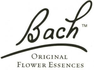 Thérapies Fleurs de Bach